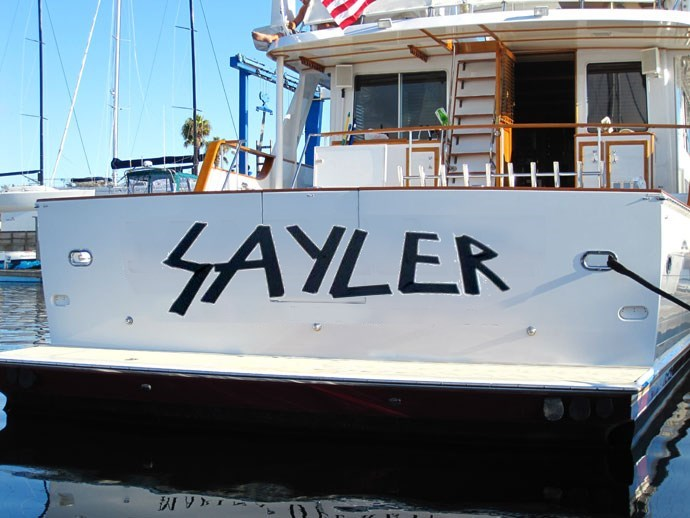 puns name win boats