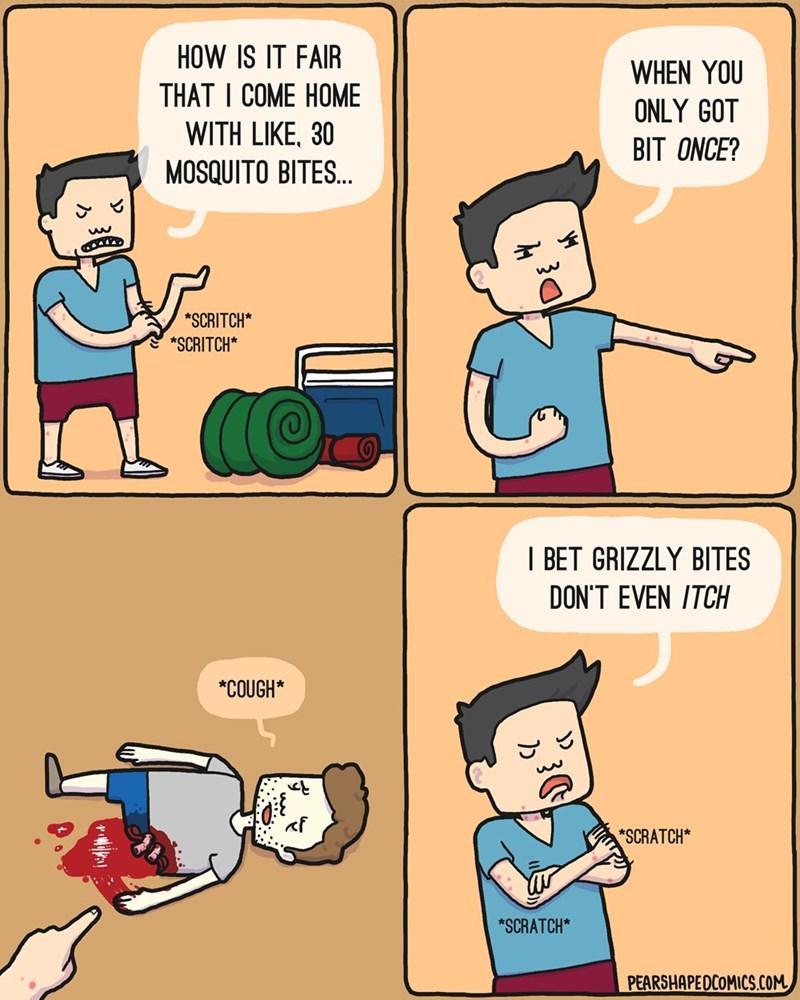 funny-true-mosquito-bites-web-comics-frustration