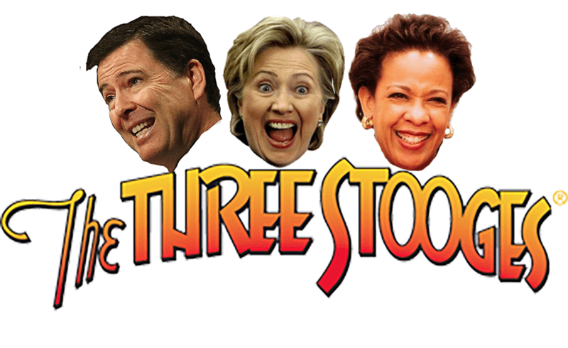 Coming this Fall to FOX!