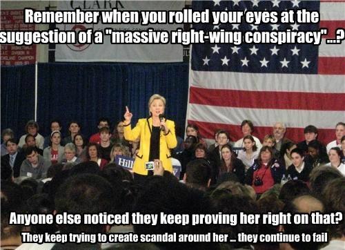 Hillary Clinton Democrat - 8817229312