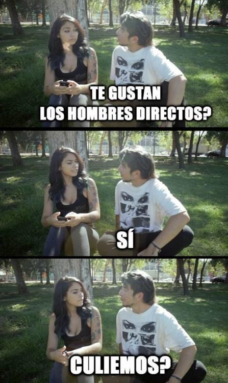 directos