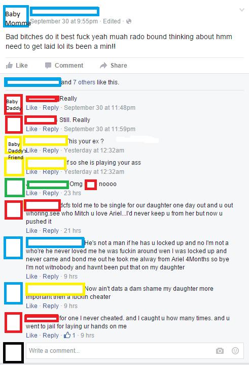 failbook parenting facebook - 8817633280