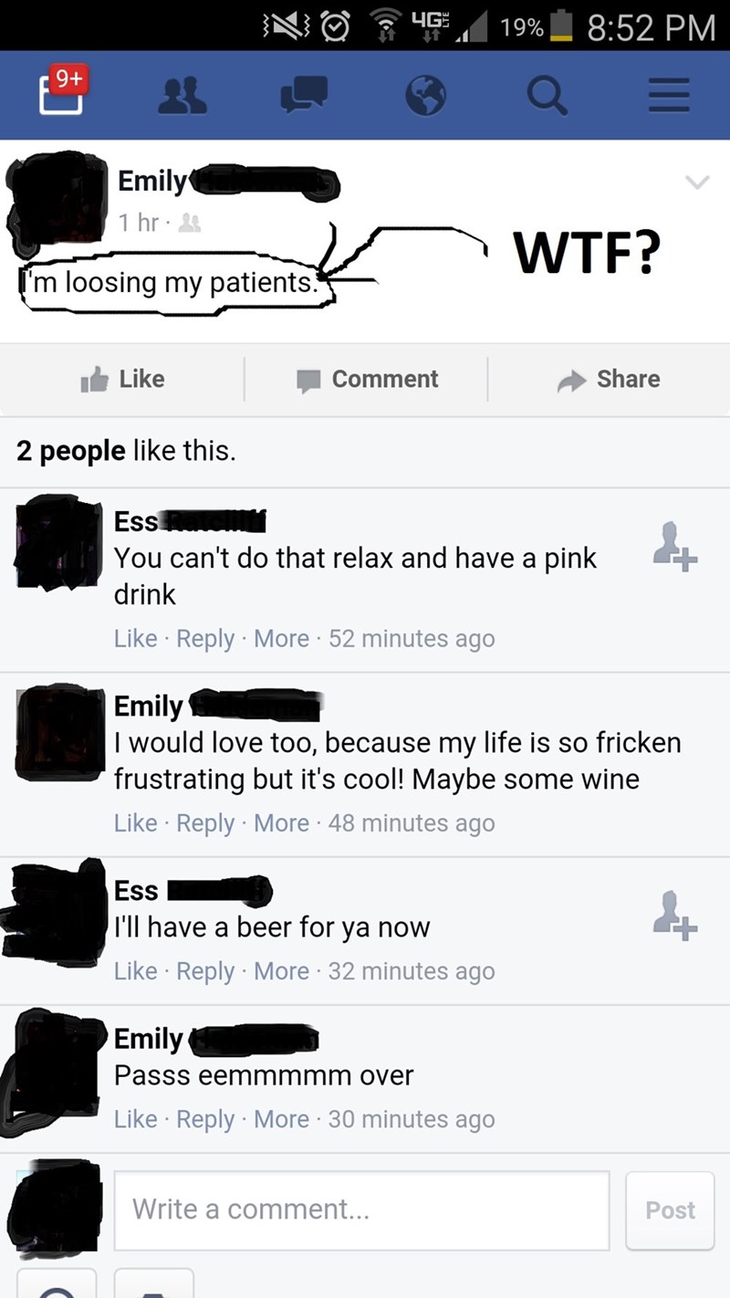 english,failbook,facebook