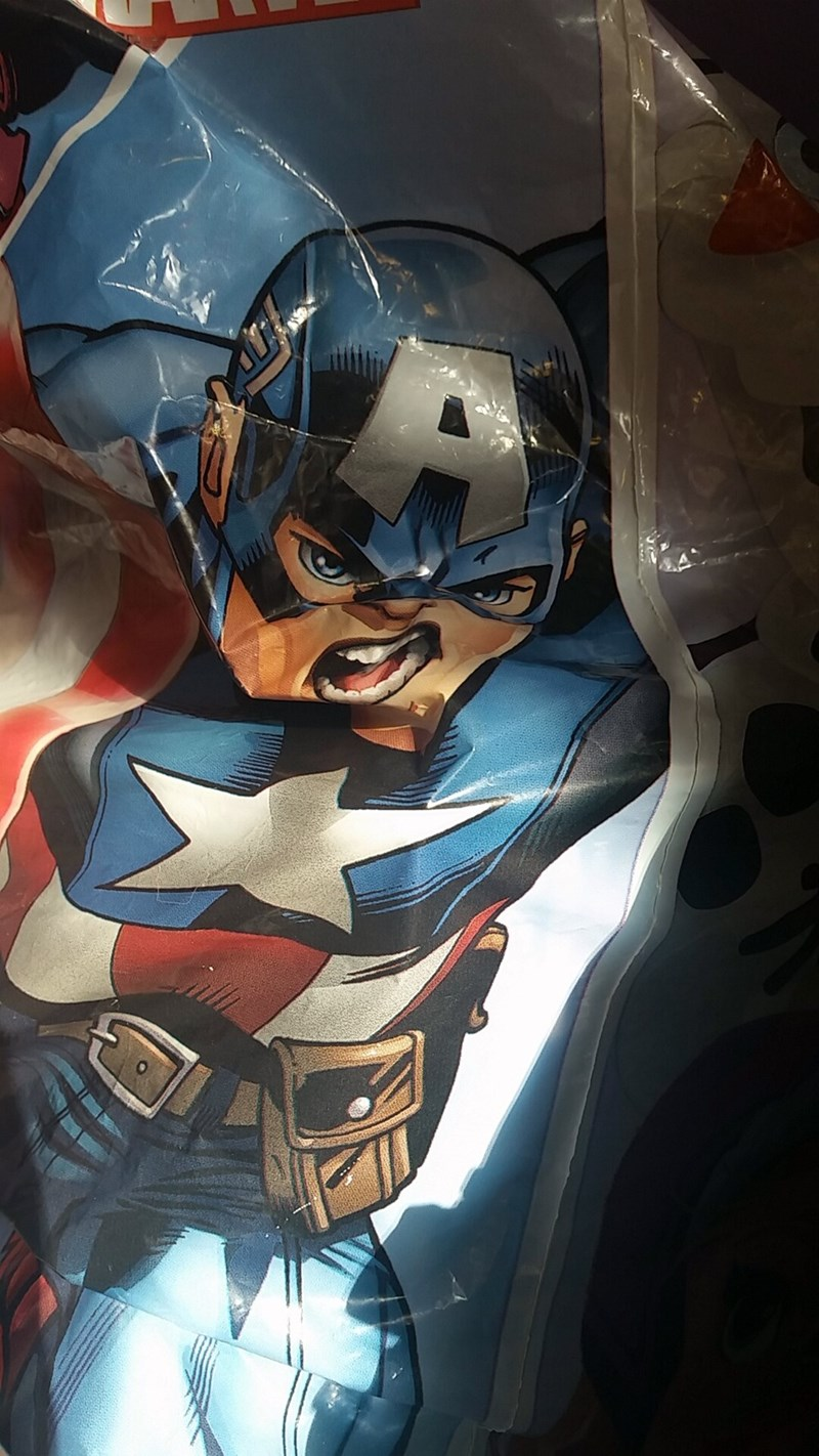 sign captain america superheroes - 8818029568