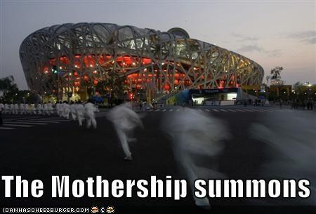 China olympics - 881810688
