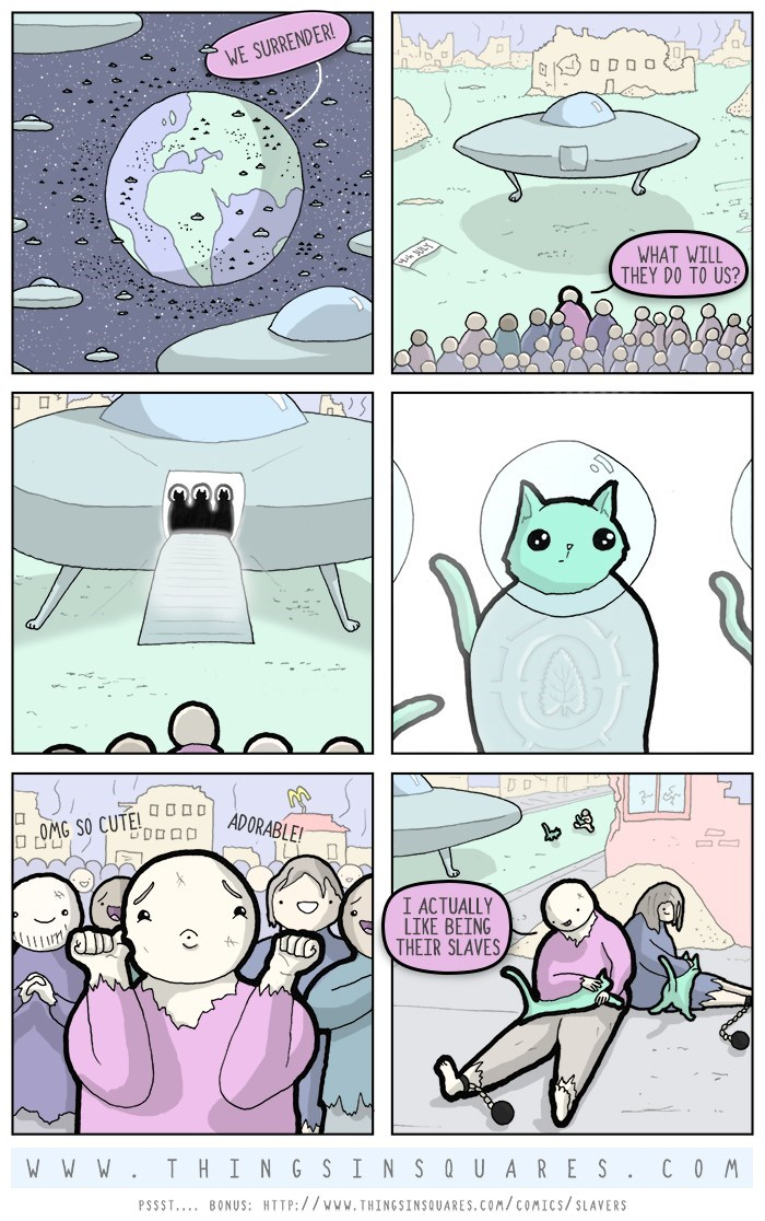 web-comics-alien-cat-race-bent-on-domination
