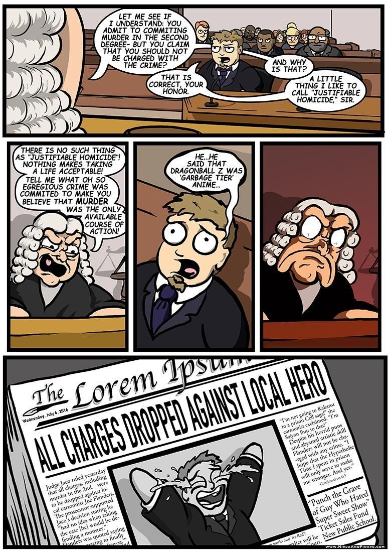web-comics-court-justified-homicide-wordplay-joke