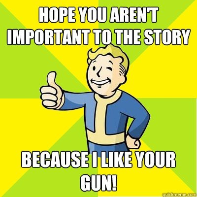 funny-bethesda-video-game-logic-fallout-4