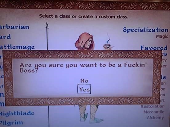 video-games-menu-screen-funny-elder-scrolls-moment