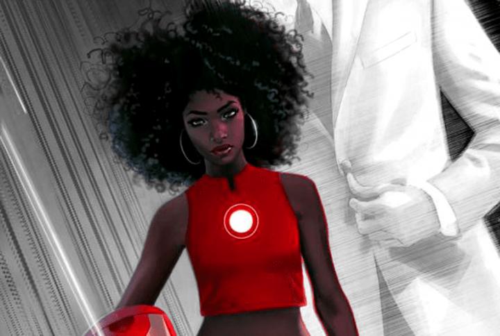 news-iron-man-superheroes-marvel-development