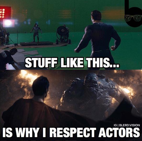 dc-superheroes-batman-v-superman-behind-the-scenes-acting-skills