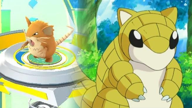 news-pokemon-go-formal-warning-issued
