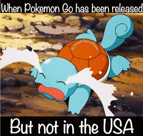 jealous-we-want-pokemon-go-in-united-states