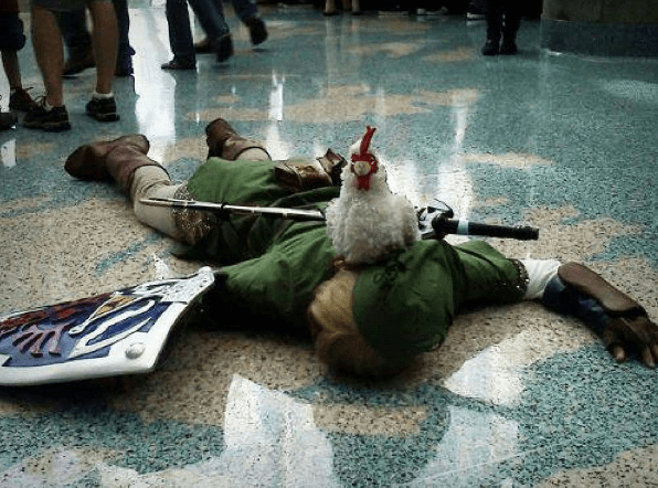 chicken-takes-its-revenge-legend-of-zelda