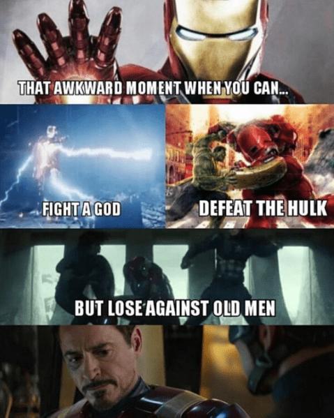superheroes-marvel-captain-america-tony-stark-iron-man