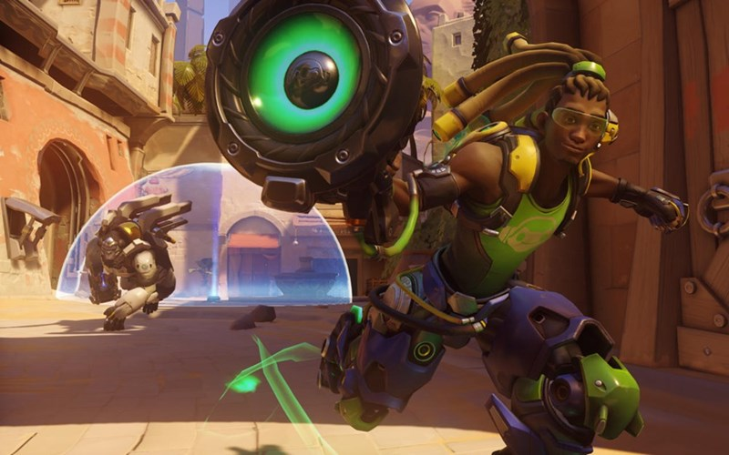 news-video-game-coverage-blizzard-sues-cheat-maker-overwatch-controversy