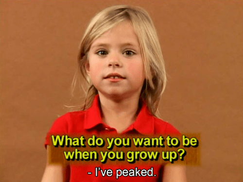 kids say the darndest things wonder showzen kids parenting - 8818852352