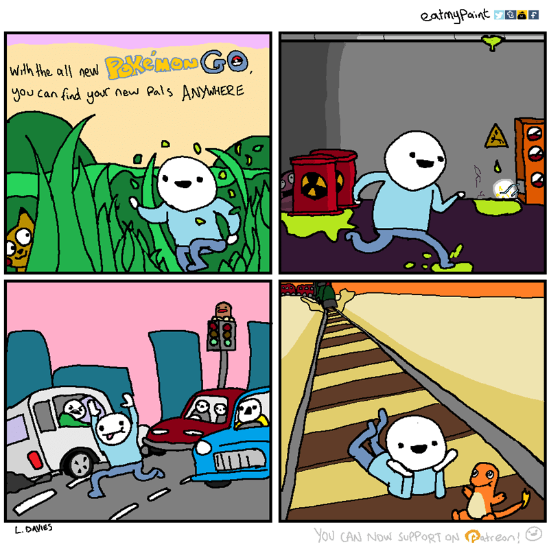 web-comics-pokemon-go-true-story