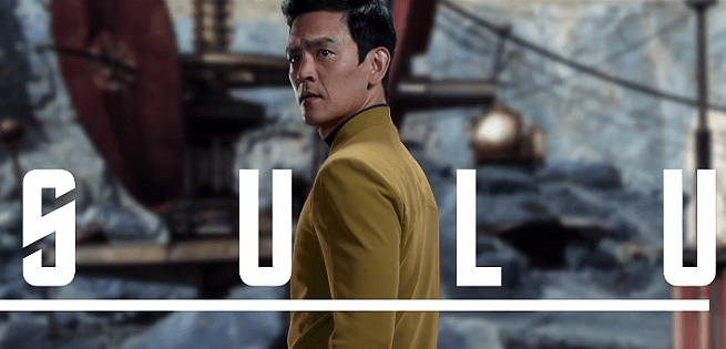 star-trek-beyond-reveals-mr-sulus-sexual-orientation-news