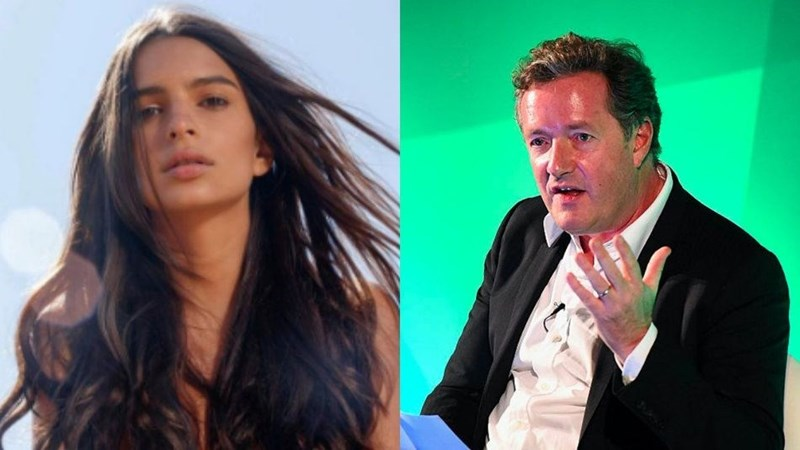 emily-ratajkowski-response-to-piers-morgan-over-harpers-bazaar-photoshoot-win