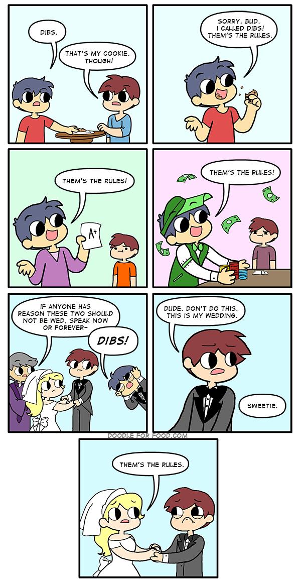 when-the-dibs-bro-code-breaks-friends-heart-web-comics