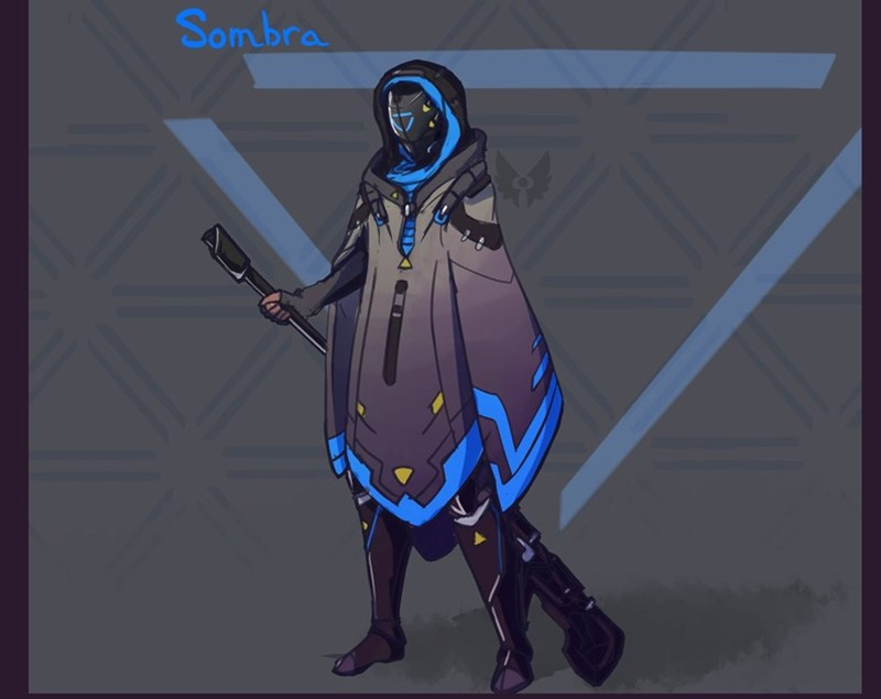 video-game-coverage-blizzard-overwatch-teasing-sombra-character