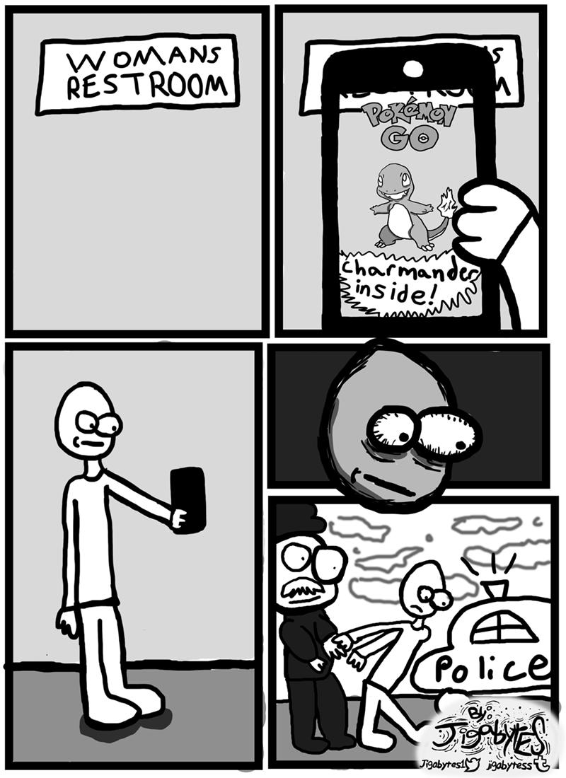 creepin-bathroom-moment-pokemon-go-web-comics