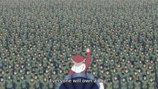 anime-naruto-me-as-elected-official