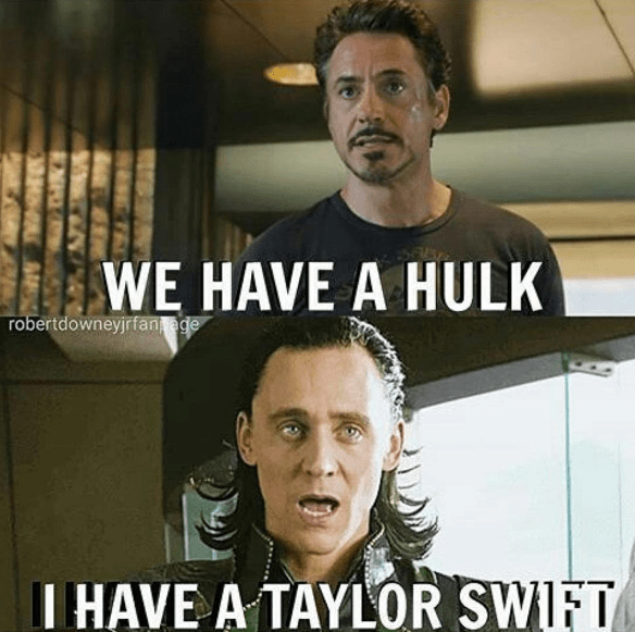 funny-we-have-hulk-we-have-taylor-swift-avengers-scene