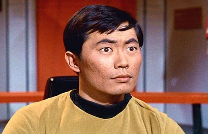 star-trek-george-takei-speaks-out-about-sulu-being-gay
