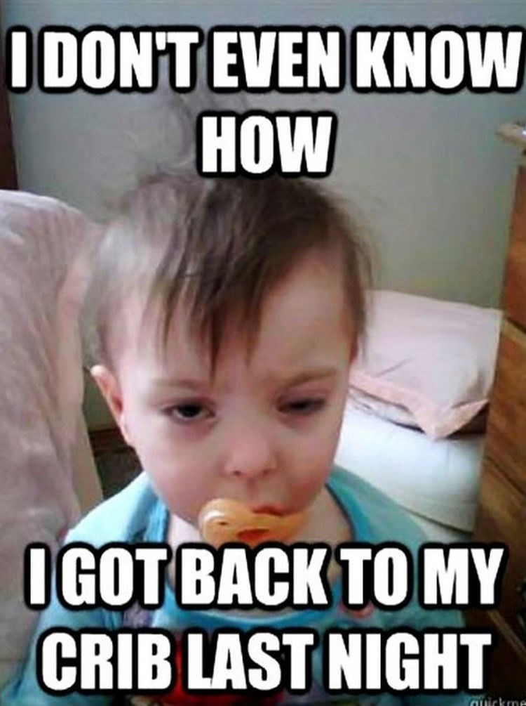 Babies crib parenting - 8819447040