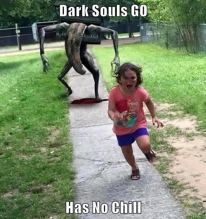 dark-souls-video-games-go-can-never-happen