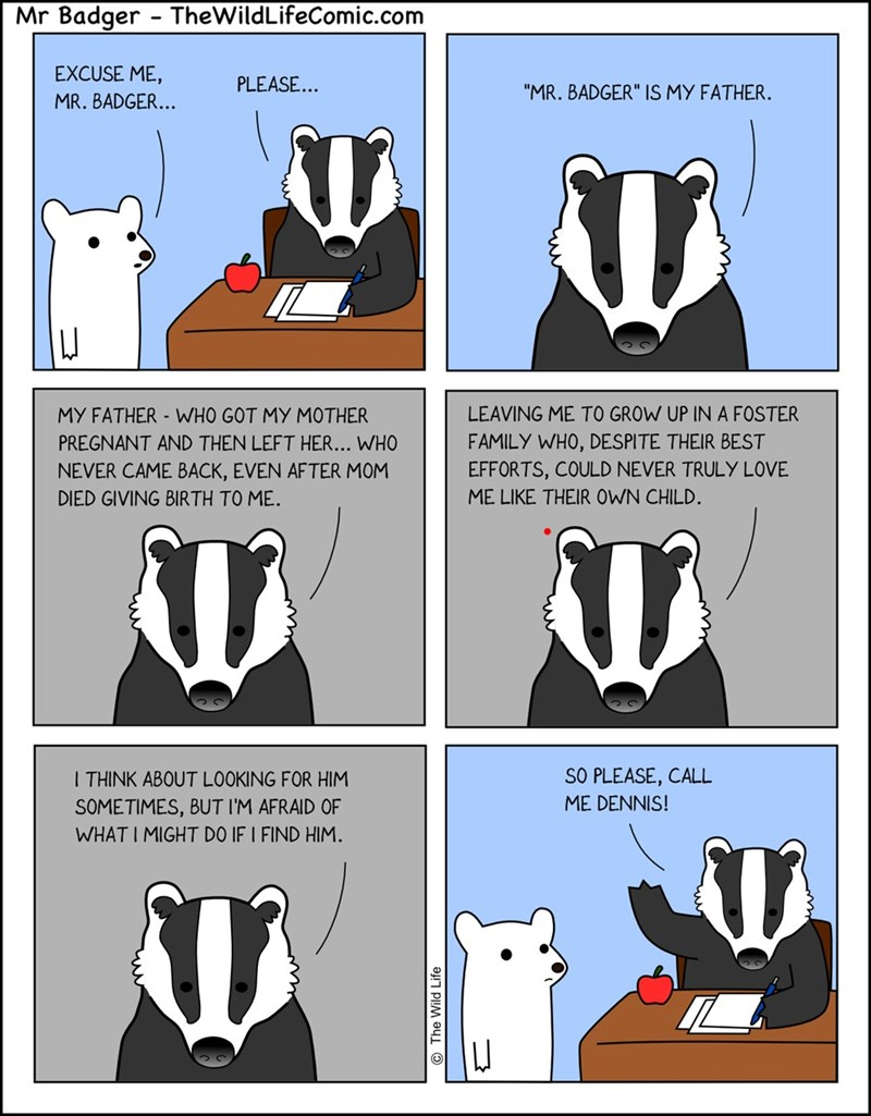 animals-web-comics-no-need-formality-here