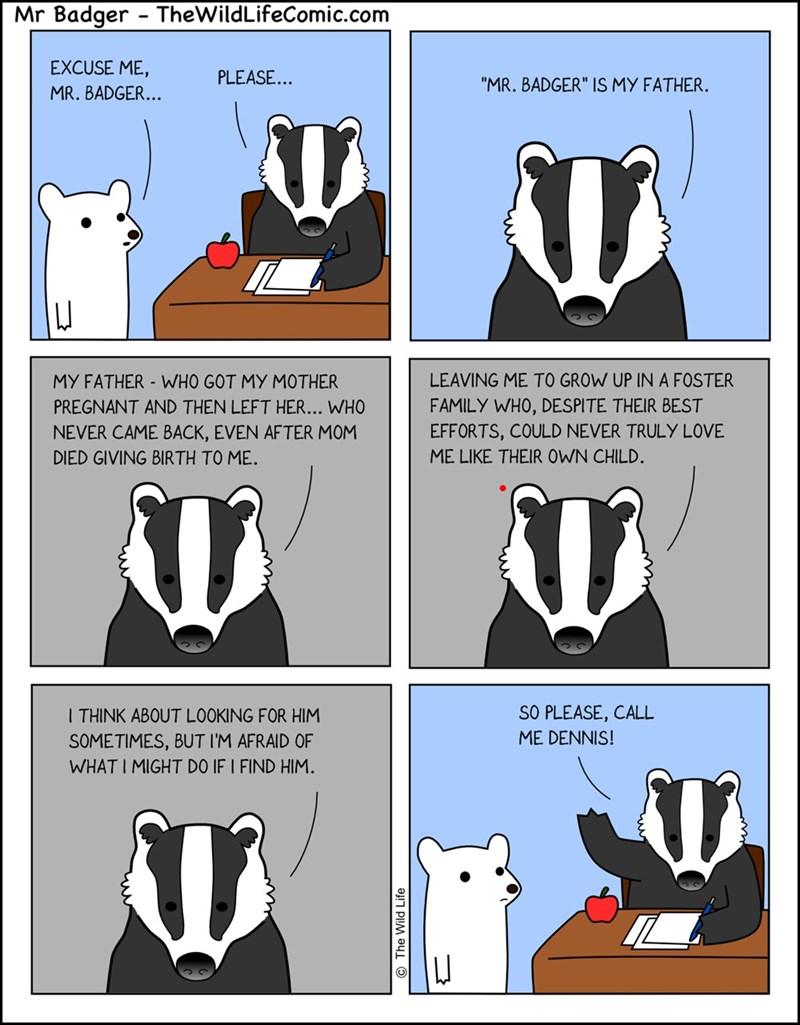 animals-web-comics-no-need-formality-here