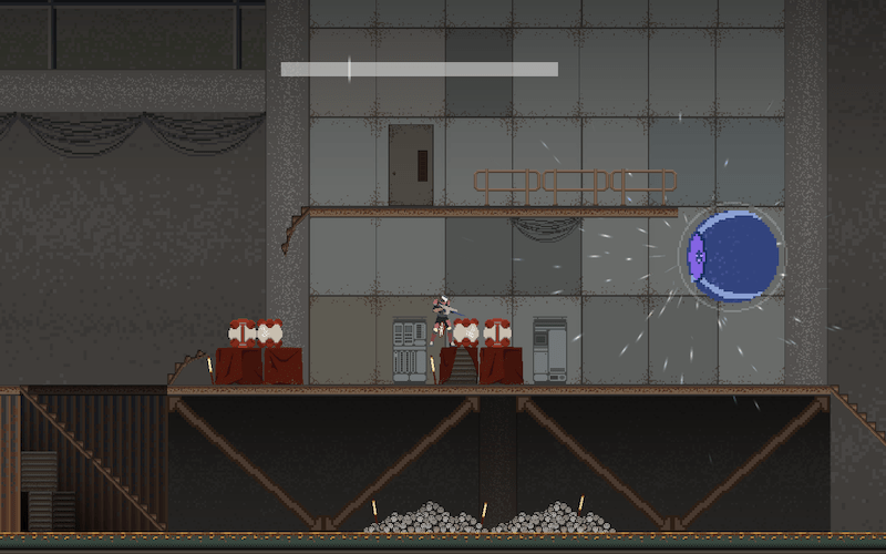 video-game-inspired-mod-sidescroller-of-destiny-pretty-cool