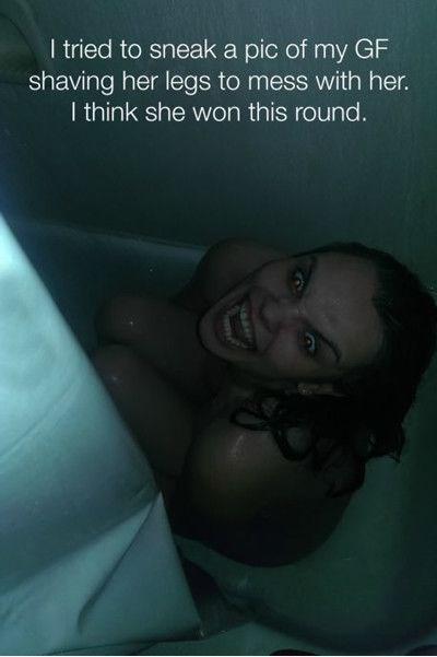 shower girlfriend dating - 8819477248