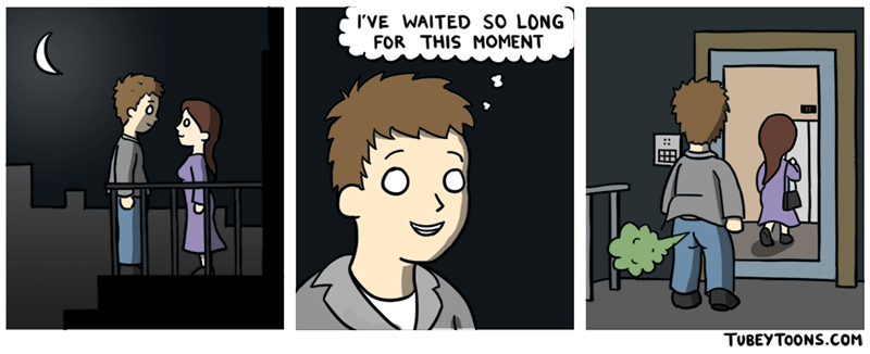 web-comics-true-story-dating-moment-need-to-fart