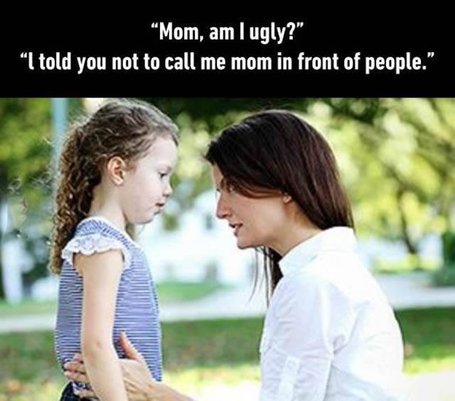 parenting Memes - 8819478272