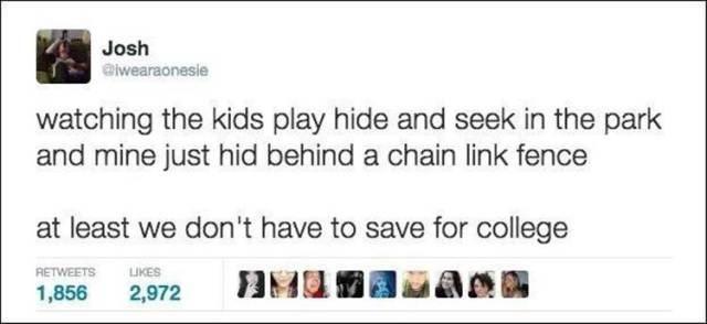 twitter,kids,parenting
