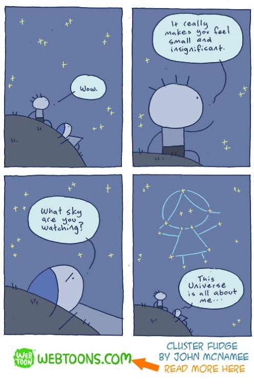 web-comics-a-night-under-the-stars