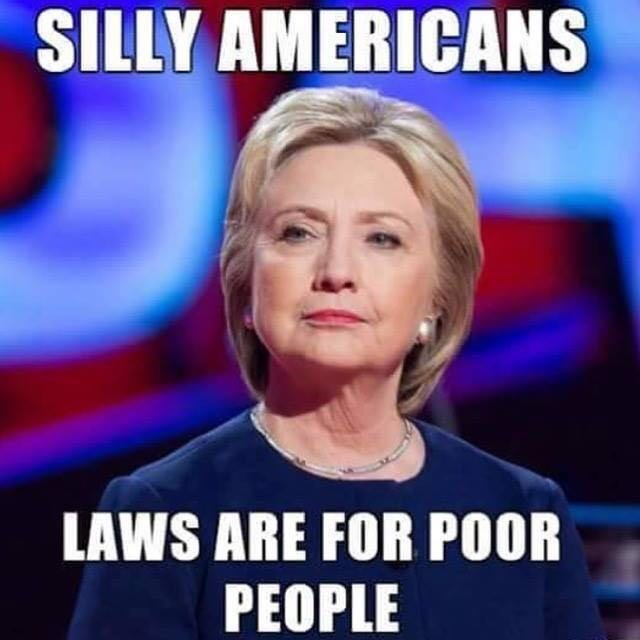 Hillary Clinton Democrat - 8819491072
