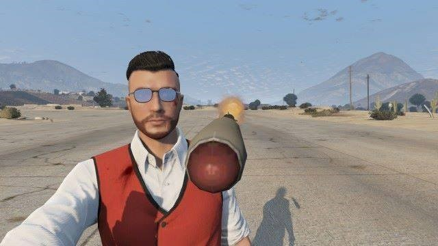 grand-theft-auto-photobomb-video-games