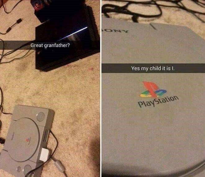 playstation-grandfather-it-is-i-video-game-coverage