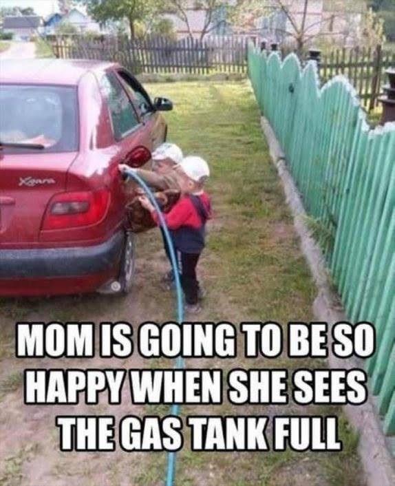 moms,parenting