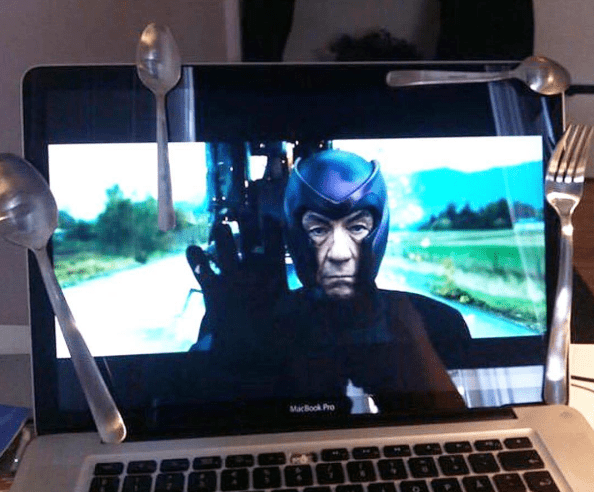 funny-x-men-in-real-life-with-computer-magneto