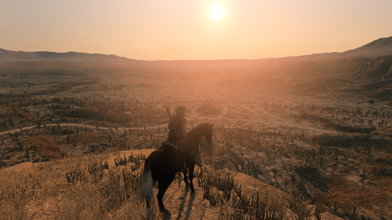 red-dead-redemption-video-games-aging-better