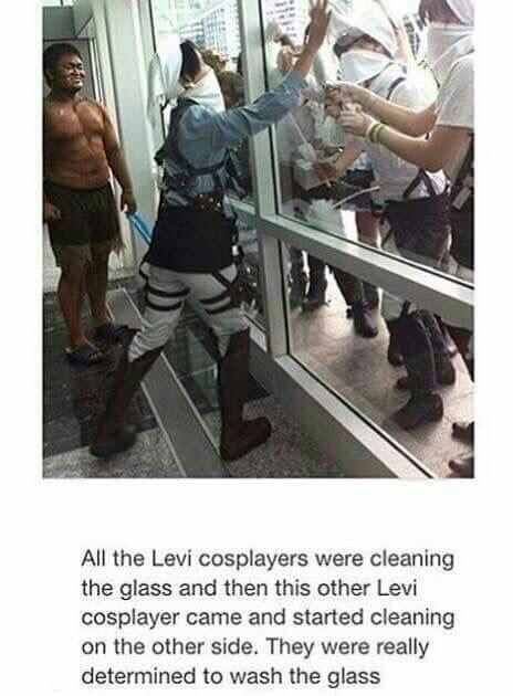 anime-attack-on-titan-levi-ackerman-cosplay