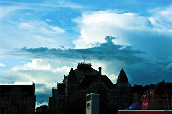 cloud-formation-looks-just-like-star-destroyer-star-wars