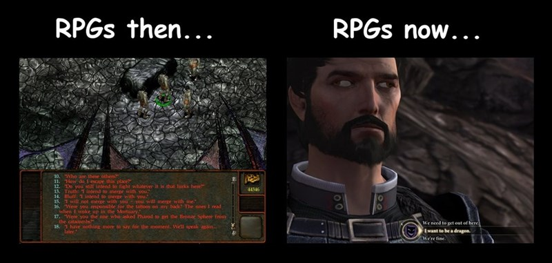 video-games-logic-rpgs-then-and-now