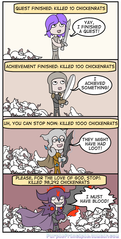 web-comics-warriors-slaying-chickenrats